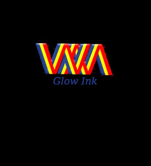 Glow Ink